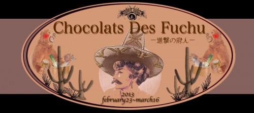 2013-chocolats-500x223